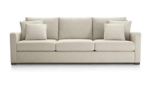 phf2016-verano-3-seat-102-grande-sofa
