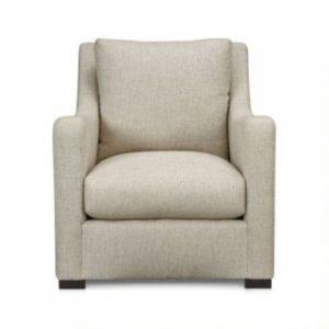 phf2016-verano-chair-1