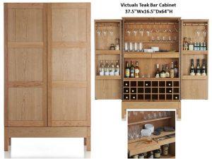 phf2016-victuals-teak-bar-cabinet