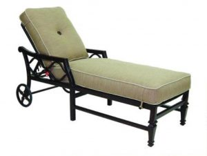 phf2016-villa-bianca-adjustable-cushioned-chaise-lounge