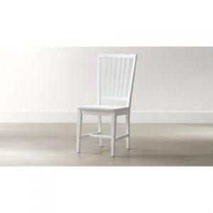 phf2016-village-bruno-chair-white