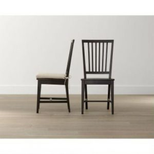 phf2016-village-bruno-side-black-dining-chairs