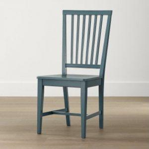 phf2016-village-side-chair-faella
