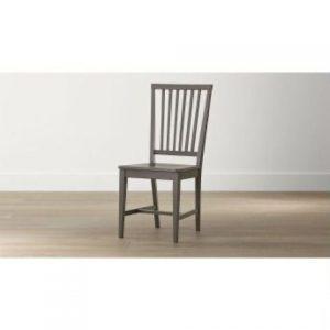 phf2016-village-side-chair-grigio