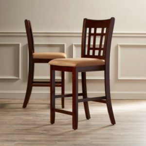 phf2016-vinewood-bar-stool