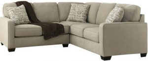 phf2016-vintage-casual-sectional