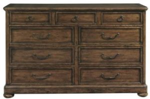 phf2016-vintage-patina-dressing-chest