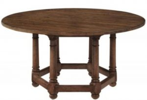 phf2016-vintage-patina-round-dining-table