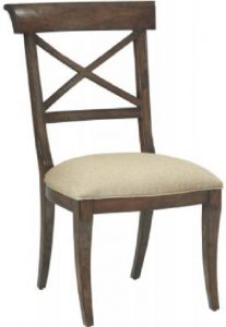 phf2016-vintage-patina-side-chair