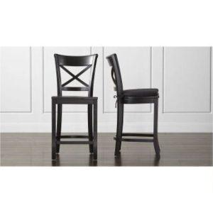 phf2016-vintner-black-bar-stool