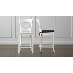 phf2016-vintner-white-bar-stool