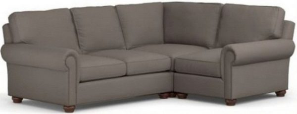 phf2016-webster-upholstered-3-piece-sectional-copy