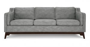 phf2016-worthington-sofa