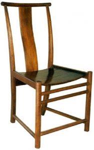 phf2016-wulan-chair