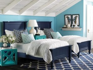 phf2016-wakefield-colors-twin-panel-bed-2454-k133a-fa13