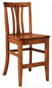 phf2016-waldron-stationary-bar-stool