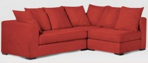phf2016-walton-3-piece-sectional