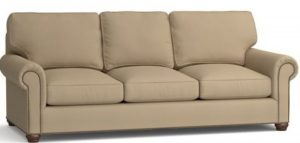 phf2016-webster-grand-sofa