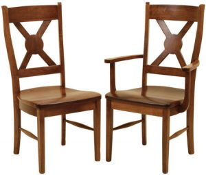 phf2016-white-river-dining-chairs-l6904