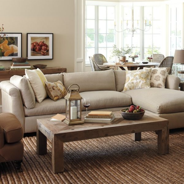 phf2016-williams-sonoma-sectional