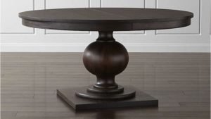 phf2016-winnetka-60-round-or-78-oval-pedestal-dining-table