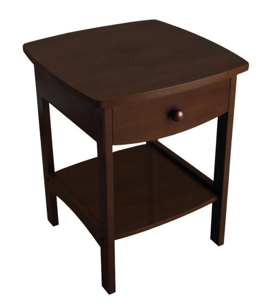 phf2016-winsome-wood-accent-table