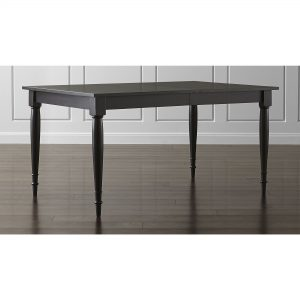 phf2016-wolcott-dining-table
