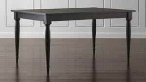 phf2016-wolcott-extension-table