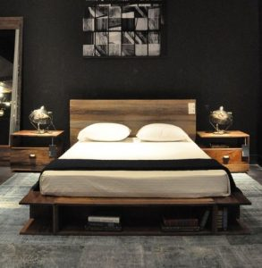 phf2016-wooden-bed-frame-contemporary-designs