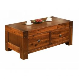 phf2016-wooden-coffee-tables-with-drawers
