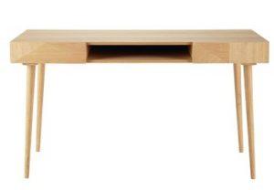 phf2016-wooden-desk-w-140cm-origami-350-3-26