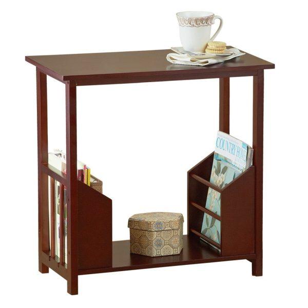phf2016-wooden-magazine-organizer-table