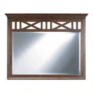 phf2016-x-mirror