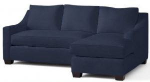 phf2016-york-slope-arm-upholstered-2-piece-chaise-sectional