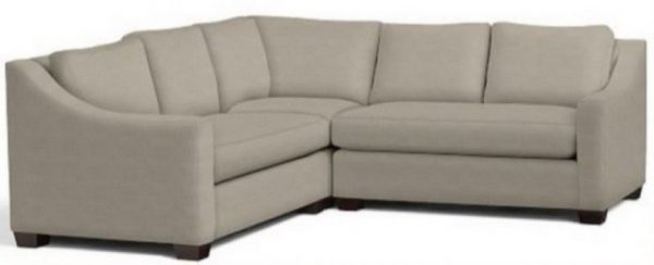 phf2016-york-slope-arm-upholstered-3-piece-l-shaped-sectional-copy