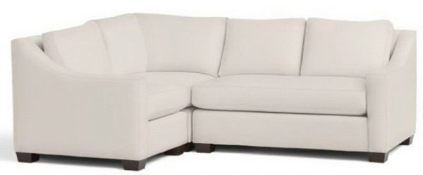 phf2016-york-slope-arm-upholstered-3-piece-sectional-with-corner-copy