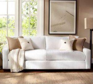 phf2016-york-slope-arm-upholstered-sofa