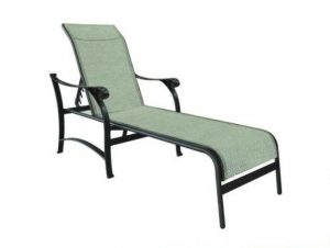 phf2016-york-adjustable-sling-chaise-lounge