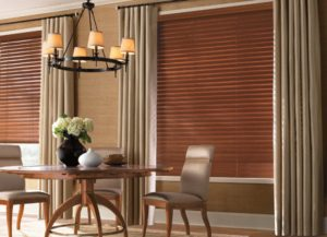 phf2016-engineered-wood-blinds