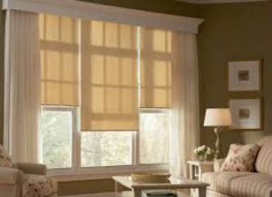 phf2016-ideas-for-window-treatments