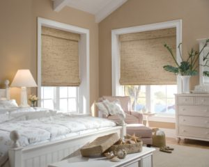 phf2016-ideas-for-window-treatments-for-living-rooms