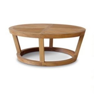 phf2016-korogated-outdoor-round-coffe-table