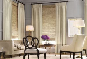 phf2016-window-treatments-for-a-bedroom