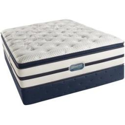 Mattresses Costa Rica Furniture - Custom Made Furniture