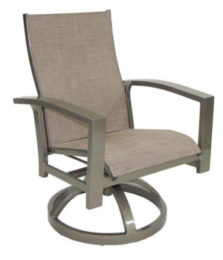 Orion Sling Swivel Rocker