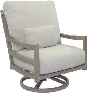 Transitional Costa Rica Furniture - Custom Made Furniture