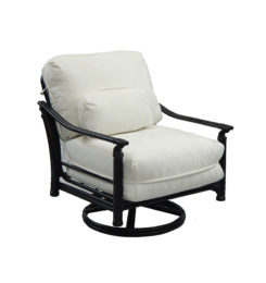 Coco-Isle-Cushioned-Lounge-Swivel-Rocker