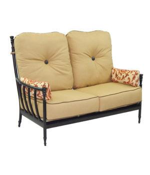 Romance Costa Rica Furniture - Custom Made Furniture
