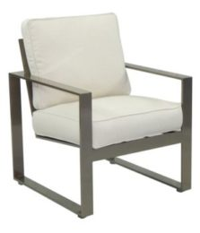 Park Place Cushioned Dining Chair