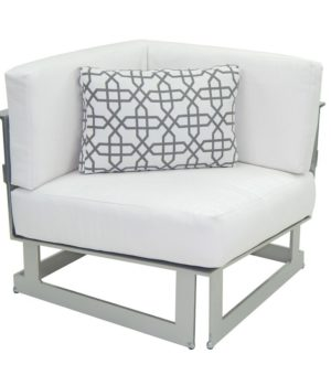 Contemporary Costa Rica Furniture - Custom Made Furniture